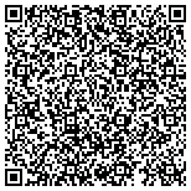 QR-код с контактной информацией организации РЕСПУБЛИКАНСКАЯ ДЕТСКАЯ БИБЛИОТЕКА ИМ.Д.МАМСУРОВА