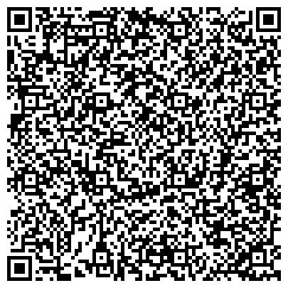 QR-код с контактной информацией организации СЕВЕРО-ОСЕТИНСКИЙ ГОСУДАРСТВЕННЫЙ АКАДЕМИЧЕСКИЙ ДРАМАТИЧЕСКИЙ ТЕАТР ИМ. В. ТХАПСАЕВА