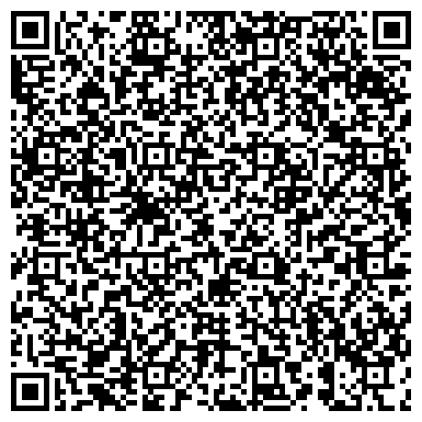 QR-код с контактной информацией организации ВЛАДИКАВКАЗСКИЙ ЭЛЕКТРОЛАМПОВЫЙ ЗАВОД, ОАО