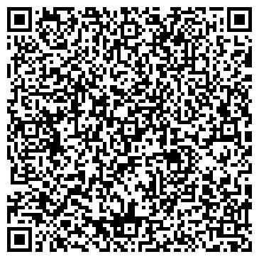 QR-код с контактной информацией организации СЕВОСГОРСЕЛЬСТРОЙПРОЕКТ, ОАО