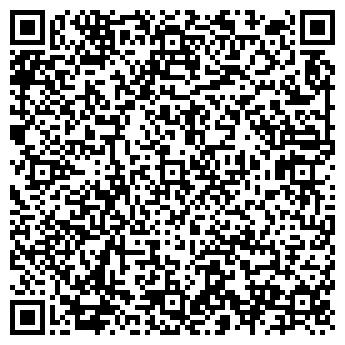 QR-код с контактной информацией организации ТОКАРСИС-М
