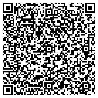QR-код с контактной информацией организации ФАРН МАГАЗИН № 260