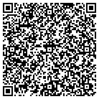 QR-код с контактной информацией организации № 67 ФАРМАЦИЯ ПО