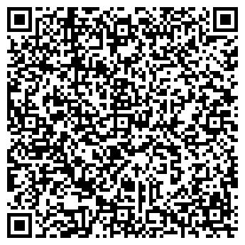 QR-код с контактной информацией организации ЮГМЕБЕЛЬ-ТРАНС, ООО