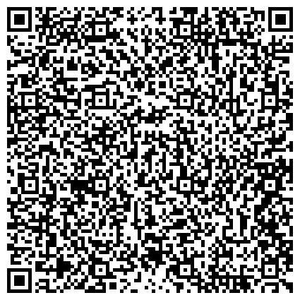 QR-код с контактной информацией организации ИССЫК-КУЛЬИНВЕСТБАНК ОАО СБЕРЕГАТЕЛЬНАЯ КАССА АЙДАН N026-4-10