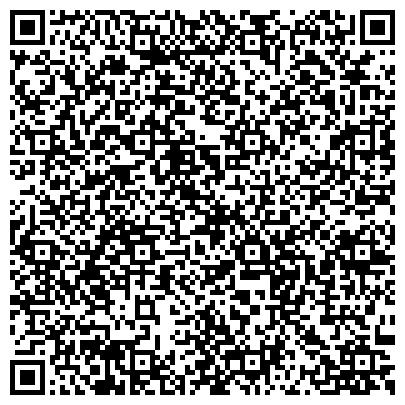 QR-код с контактной информацией организации ЦЕНТР ЛИЦЕНЗИРОВАНИЯ СТРОИТЕЛЬНОЙ ДЕЯТЕЛЬНОСТИ РЕСПУБЛИКИ СЕВЕРНАЯ ОСЕТИЯ-АЛАНИЯ