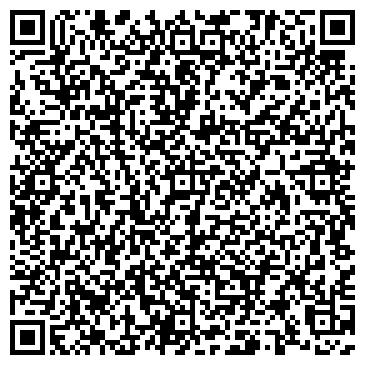 QR-код с контактной информацией организации АВТО-ДОМ САЛОН-МАГАЗИН