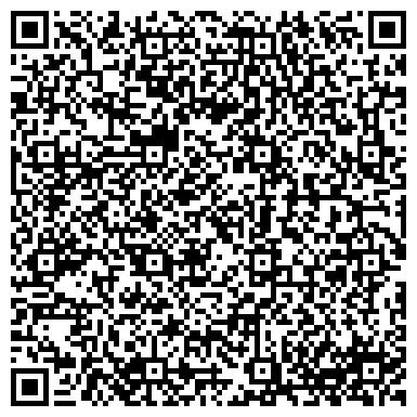 QR-код с контактной информацией организации УПРАВЛЕНИЕ ГОССВЯЗЬНАДЗОРА ПО РЕСПУБЛИКЕ СЕВЕРНАЯ ОСЕТИЯ