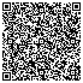 QR-код с контактной информацией организации АВТОВОКЗАЛ № 2