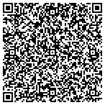 QR-код с контактной информацией организации ПРИБОРОСТРОИТЕЛЬНЫЙ ЗАВОД, ОАО