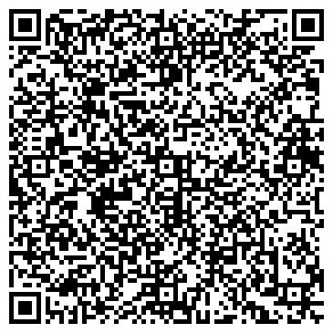 QR-код с контактной информацией организации СЕВОСЕТИНЭЛЕКТРОСВЯЗЬ ФИЛИАЛ ОАО ЮТК