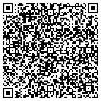 QR-код с контактной информацией организации СЕВКАВКАЗЭНЕРГО, ОАО