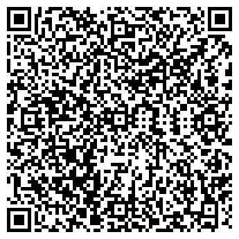 QR-код с контактной информацией организации ОСЕТИЯ, ОАО