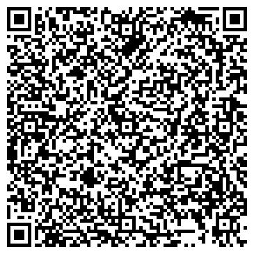 QR-код с контактной информацией организации ИРТЕКС РЕСПУБЛИКАНСКИЙ ВЫСТАВОЧНЫЙ ЦЕНТР
