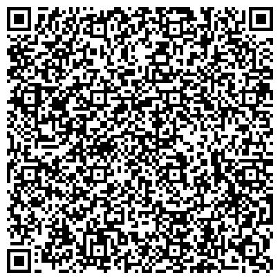 QR-код с контактной информацией организации РЕСПУБЛИКАНСКАЯ ВЕТЕРИНАРНАЯ ЛАБОРАТОРИЯ