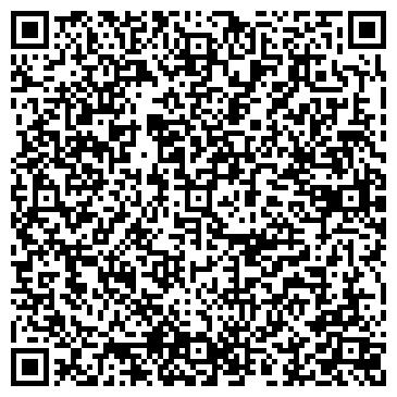 QR-код с контактной информацией организации БИБЛИОТЕЧНЫЙ КОЛЛЕКТОР РЕСПУБЛИКАНСКИЙ