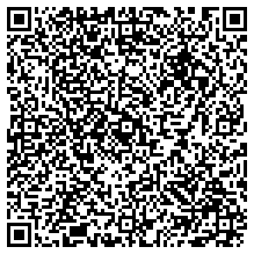 QR-код с контактной информацией организации ГПС РТПЦ РЕСПУБЛИКИ СЕВЕРНАЯ ОСЕТИЯ