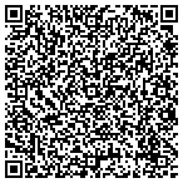 QR-код с контактной информацией организации УНИВЕРСАЛЬНАЯ ПОЛИКЛИНИКА № 7