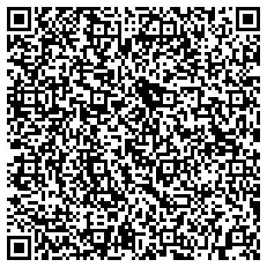 QR-код с контактной информацией организации ПРОФЕССИОНАЛЬНЫЙ ЛИЦЕЙ N82