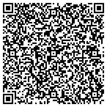 QR-код с контактной информацией организации ВЛАДИКАВКАЗСКИЙ ХЛЕБОМАКАРОННЫЙ КОМБИНАТ