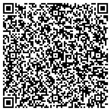 QR-код с контактной информацией организации ВЛАДИКАВКАЗСКИЙ МЯСОКОМБИНАТ