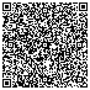 QR-код с контактной информацией организации ВЛАДИКАВКАЗХЛЕБОПРОДУКТ, ДГУП