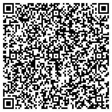 QR-код с контактной информацией организации МЕЛКООПТОВАЯ ПЛОДООВОЩНАЯ БАЗА