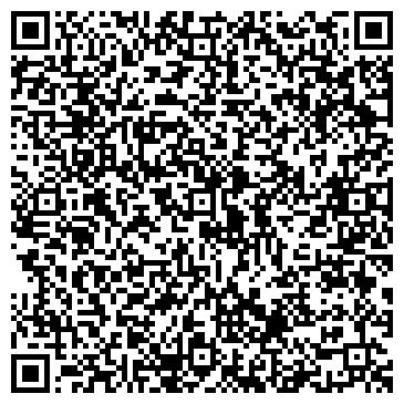 QR-код с контактной информацией организации СЕВЕРО-ОСЕТИНСКИЙ ГОРМОЛЗАВОД
