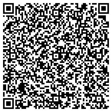 QR-код с контактной информацией организации ФАРИЗА КОНДИТЕРСКАЯ ФАБРИКА