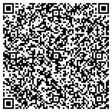 QR-код с контактной информацией организации ВЛАДИКАВКАЗСКОЕ КОЖЕВЕННОЕ ПРЕДПРИЯТИЕ