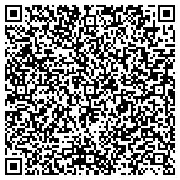 QR-код с контактной информацией организации СЕВОСКНИГА КНИГОТОРГОВОЕ ПРЕДПРИЯТИЕ