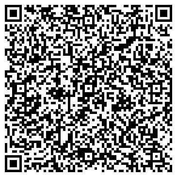 QR-код с контактной информацией организации ИРИСТОН ХУДОЖЕСТВЕННЫХ ПРОМЫСЛОВ, ТОО