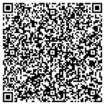 QR-код с контактной информацией организации ФАРМАЦИЯ СЕВЕРО-ОСЕТИНСКОЕ ТПП