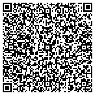 QR-код с контактной информацией организации ТУЛПАР ПАНСИОНАТ