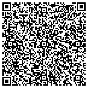 QR-код с контактной информацией организации РЕМОНТНО-МЕХАНИЧЕСКОЕ ПРЕДПРИЯТИЕ