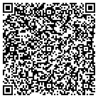 QR-код с контактной информацией организации ОДЕЖДА, ОАО