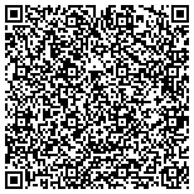 QR-код с контактной информацией организации ОАО «НК «Роснефть» - Артаг»