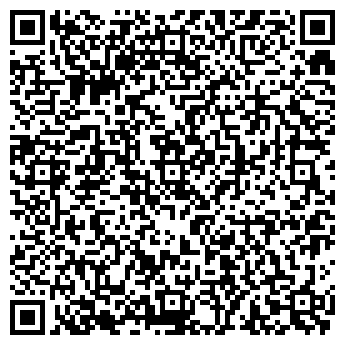 QR-код с контактной информацией организации НОЭЛЬ, ЗАО