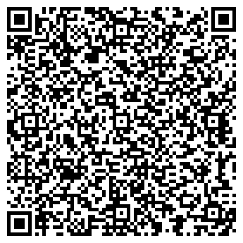 QR-код с контактной информацией организации ОАО ЫСЫК-КУЛЬСУТ