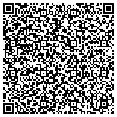 QR-код с контактной информацией организации ВЛАДИКАВКАЗСКИЙ ЗАВОД СИЛИКАТНОГО КИРПИЧА, ОАО