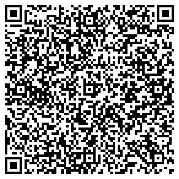 QR-код с контактной информацией организации ИР ВЛАДИКАВКАЗСКИЙ КИРПИЧНЫЙ ЗАВОД