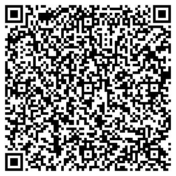 QR-код с контактной информацией организации ПОБЕДИТ ТОРГОВЫЙ ДОМ