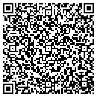 QR-код с контактной информацией организации СИР ФИРМА