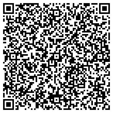 QR-код с контактной информацией организации СВАДЕБНЫЙ ФОТОГРАФ ТАХОХОВ