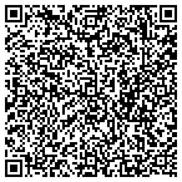 QR-код с контактной информацией организации ВЛАДИКАВКАЗСКОЕ ХУДОЖЕСТВЕННОЕ УЧИЛИЩЕ