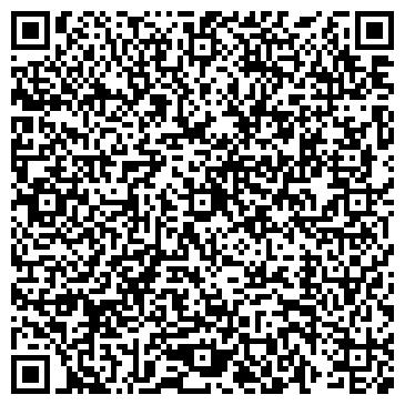 QR-код с контактной информацией организации РЕСПУБЛИКАНСКИЙ ДЕТСКИЙ ДОМ