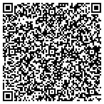 QR-код с контактной информацией организации СУД - СЕВЕРО-ОСЕТИНСКАЯ РЕСПУБЛИКА