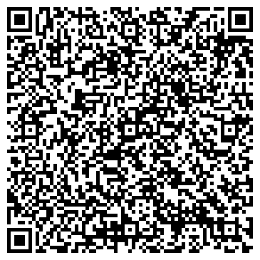 QR-код с контактной информацией организации ЭЛЕКТРОННЫХ МАТЕРИАЛОВ НИИ