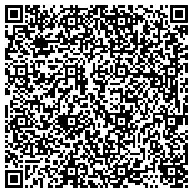 QR-код с контактной информацией организации ФЕЛЬДЪЕГЕРСКАЯ СЛУЖБА