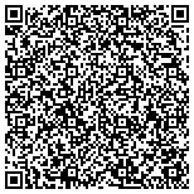 QR-код с контактной информацией организации РЕСПУБЛИКАНСКИЙ ВРАЧЕБНО-ФИЗКУЛЬТУРНЫЙ ДИСПАНСЕР